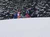 Zimska ŠVN - 5. razred